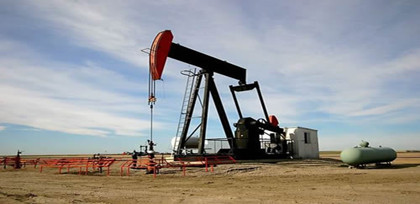Chinese oil demand growth to slow on increasing energy effic