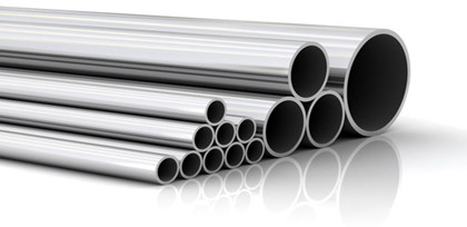Peru imposes anti-dumping duties on Chinese steel tubes