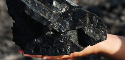 China's demand for Australian thermal coal down 31% on year