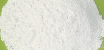 India imposes antidumping duty on caustic soda imports from