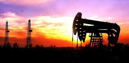 Analysis: China's apparent oil demand posts fastest growth s