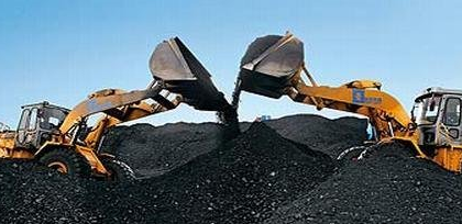 China's Shenhua aims to more than double coal exports in 201