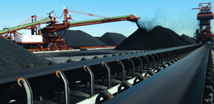 China coal mining capacity to be cut by 280 mil mt in 2016: