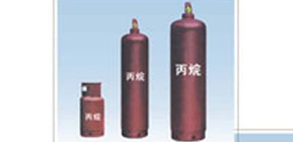 Chinese propane imports to rise in Q4 on startup of two PDH