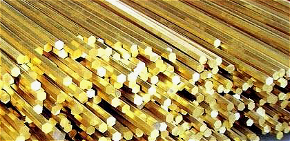 Copper concentrate supply in China tight, main smelters foll