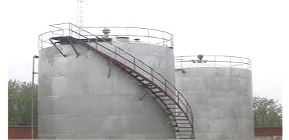 China's Feb ethanol imports hit several-year low at 9 cu m o