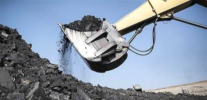 China's NDRC urges coal miners, end-users to enter term cont