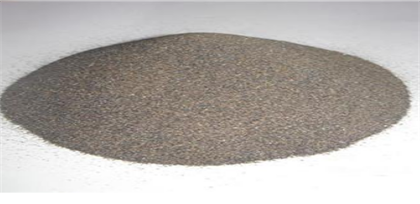 Molybdenum oxide market moves lower on Asia sales