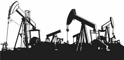 Oil edges lower, set for big weekly decline