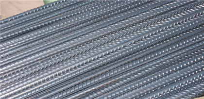 China's Shagang rolls over rebar, wire rod list prices for J