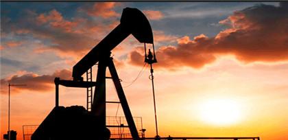 ExxonMobil ups production outlook on Permian, Guyana growth