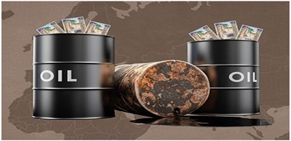 Crude oil futures largely stable after OPEC meeting