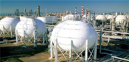 US urges Turkey to halt gas drilling off Cyprus coast