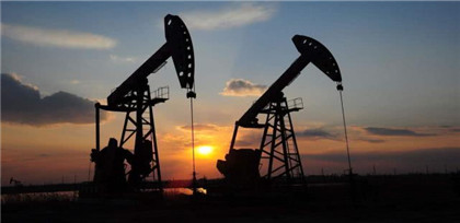 Iranian gasoline starts to arrive in fuel-starved Venezuela