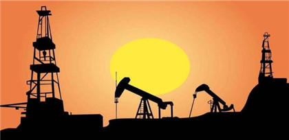 Shut-in, even new wells may be attractive at s/b WTI: ana