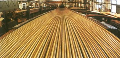 China copper: Low LME prices spur higher import premiums
