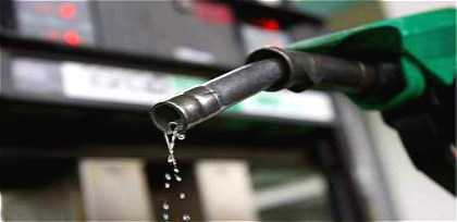 China suspends oil price adjustment