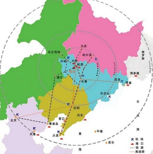 吉林省乾安工业园区交通优势    乾安县位于吉林省西北部,松原市西部,距松原60公里,是松原的卫星城,幅员面积3136平方公里。   2008年荣膺全国最具投资潜力中小城市百强。   乾安区位优势明显,交通便捷。铁路京哈线、通让线、长白线,公路京哈线、长白中线、图乌线等,多条国省干线从县城通过或与县城相连,水路、空港四通八达。   铁路:北京—哈尔滨、北京—齐齐哈尔、北京—松原、大连—齐齐哈尔、长春—白城、通辽—让湖路。   公路:北
